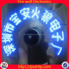 Wholesale Alibaba Accessory Custom led Wholesale Industrial 18 Inch Stand Fan