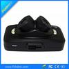 2.7inch 3 camera car monitor dvr 360 degree camera for car