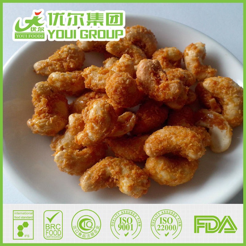 Dessicated_Coconut_Covered_Roasted_Cashews