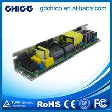 CC120ALA-36 led power supply 120w 36v air conditioner regulator