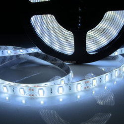 better serivice, better price dream color SMD3528 magic led strip WS2812B/DC 5V WS2812B led strip