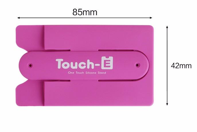 silicone card holder (24).jpg