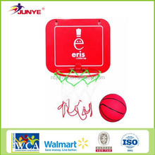 nbjunye wholesale recreational basketball hoop basketball board