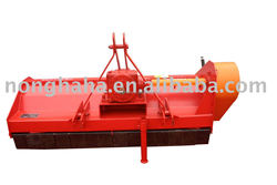 chopper,Agricultural implements,Stem Field Chopper
