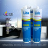construction usage gerneral purpose acetic silicone sealant