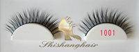 Professional Private Label Handmade Mini Makeup strip Waterproof Model 21 False Eyelashes Extension Hot Sale !!!