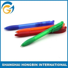 Lovely Hammer Ball Pen for Children