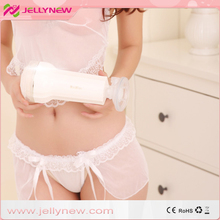 Jnc004 jovem soft sexy girls vagina, vagina maravilhosa, silicone vagina artificial