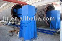 GRP Pipe Winding Machine/Equipment
