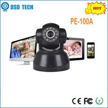 digital camera components clip camera cheap 3d camera