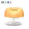 /product-gs/2015-new-wood-grain-air-freshener-water-air-purifier-electric-air-freshener-60131592010.html