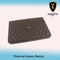For Mini Ipad case ,cover for ipad mini cover ,for Apple iPad mini accessory