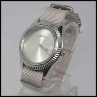 Quartz watch Watches men Stainless Steel Watch,5ATM quartz men stainless steel watch, high quality luxury man watch