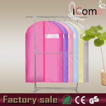 Best selling non-woven coat cover (ITEM NO:G150451)