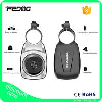 Remote Control Announciator Magic Car Alarm System