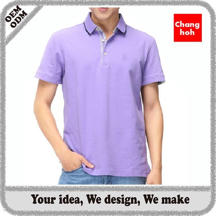 Work uniform breathable polo shirts buy uniform polo for Work uniform polo shirts
