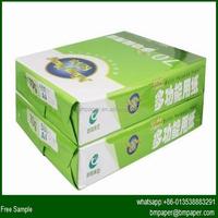 Paperone Copier Paper A4 75gsm 104-102%
