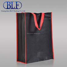 (BLF-NB007)Non woven grocery tote bags