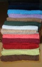 Popular Mix Assorted Bath Towel