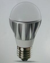 LED lamp series