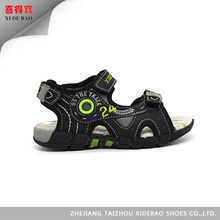 Specialized Children Sport Boys Casual Shoes