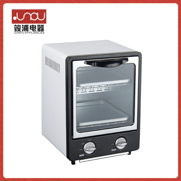 Electric Appliances : Mini Electric Oven Small Kitchen Appliance - Buy Kitchen Appliance ...