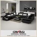 Casa conjuntos de sofá mobiliário moderno dallas restaurante sofá de design