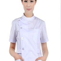 new nurse uniform hospital use