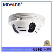 """Smoke Detector TYPE Color 1/3"""" SONY ICX673AK + EFFIO-E CCD 720TVL hidden camera"""