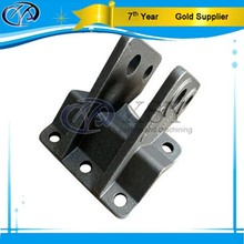 China foundry price precision cast steel, investment cast brass, lost wax cast bronze