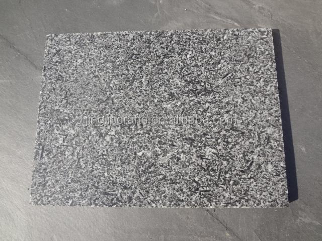 작은 화강암 박격포와 유봉/돌 부엌 연삭 공구/ 화강암 유봉과 ...