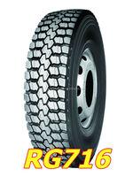 chinese cheap truck tyre 10.00R20 11.00R20 11R22.5 295/75R22.5 315/80R22.5 385/65R22.5