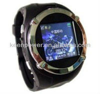 1.5nch TFT touch screen ,Quad-bands, Bluetooth,MP3/MP4/ FM ,Support WAP, fashion and generous Quad-bands,mobile phone