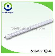 6ft 1800MM T8 LED tube light 28W