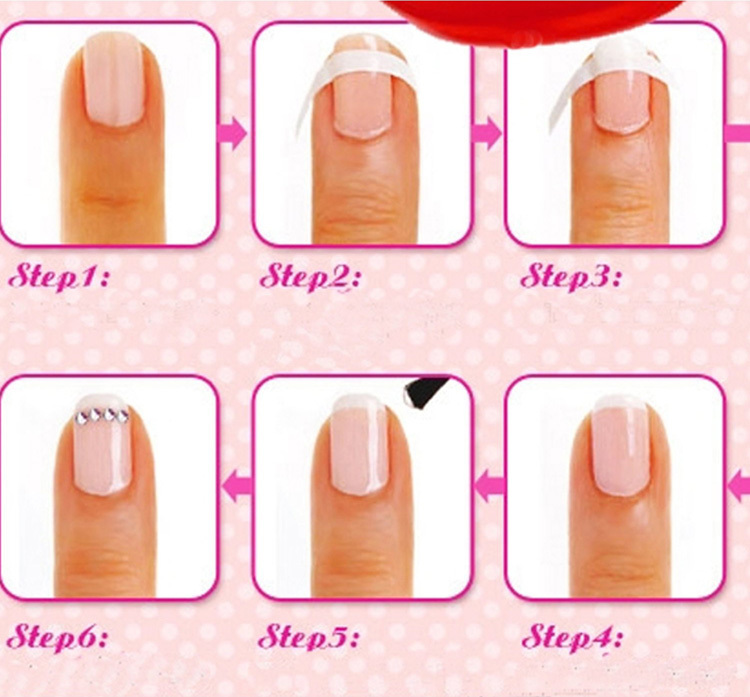 French Manicure5.jpg