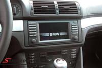 Car stereo for bmw e46 android/car radio mp3 player car dvd/for bmw e38 car audio