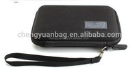 2014 Top quanlity fashion usb flash drive wholesale