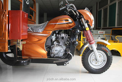 Indian cargo motorcycles for sale
