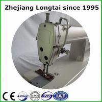 LT-5550/8500/8700 lockstitch electric industrial sewing machines