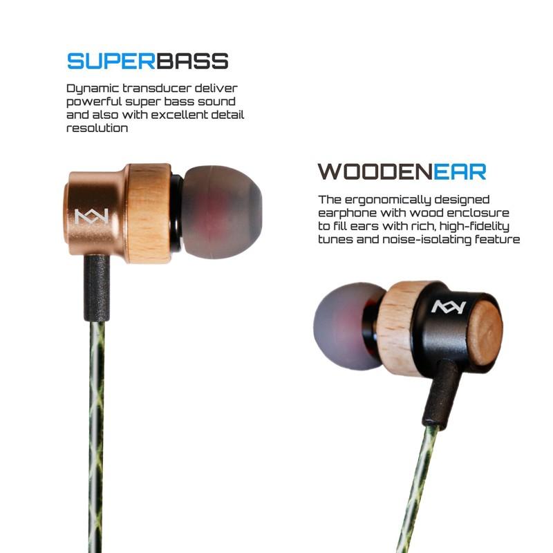 Earphone bluetooth samsung - samsung earphones rubber