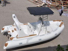 Liya 3 m to 8.3 meter china rigid hull inflatable boats for sale