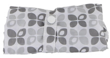 420d Nylon Foldable shopping Printing Bag.