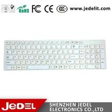 2015 high speed good performance customizable keyboard oem