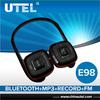 /p-detail/plegable-bluetooth-auriculares-con-sonido-est%C3%A9reo-de-calidad-300004933467.html