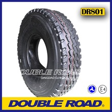 hot pattern budget clear 12 x 20 tires