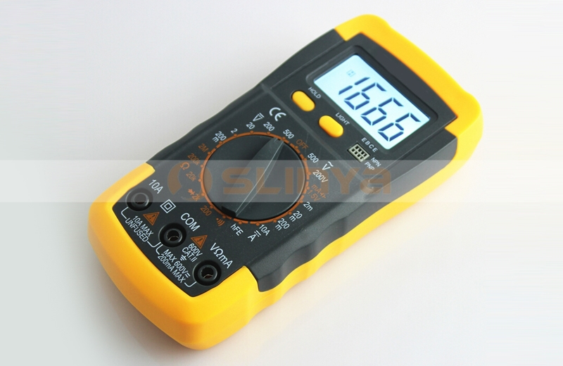 A830L multimeter 8030 150603 (4).jpg