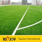 60mm alta qualidade ao ar livre de futebol de relva artificial de preços