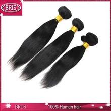 Biggest raw hair supplier in xuchang supply humain hair