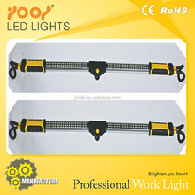 Hot new products for 2015 auto led work light,LED work lamp