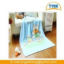 heavy wool blanket receiving knitting patterns baby blankets animal wholesale